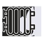 cq-icon